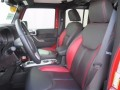 2016 Jeep Wrangler Unlimited Sport (Custom), 109619, Photo 31