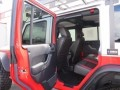 2016 Jeep Wrangler Unlimited Sport (Custom), 109619, Photo 42