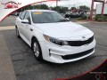2016 Kia Optima LX, 043774, Photo 1