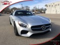 2016 Mercedes-Benz AMG GT S, 009245, Photo 1