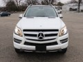 2016 Mercedes-Benz GL GL 450, 701831, Photo 11