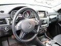 2016 Mercedes-Benz GL GL 450, 701831, Photo 18