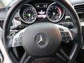2016 Mercedes-Benz GL GL 450, 701831, Photo 20