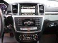 2016 Mercedes-Benz GL GL 450, 701831, Photo 24