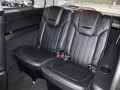 2016 Mercedes-Benz GL GL 450, 701831, Photo 43