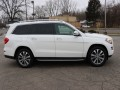 2016 Mercedes-Benz GL 450 4MATIC, 701831, Photo 3