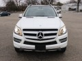 2016 Mercedes-Benz GL 450 4MATIC, 701831, Photo 11