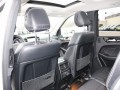 2016 Mercedes-Benz GL 450 4MATIC, 701831, Photo 38