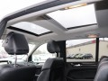 2016 Mercedes-Benz GL 450 4MATIC, 701831, Photo 39