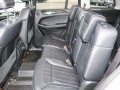 2016 Mercedes-Benz GL 450 4MATIC, 701831, Photo 40