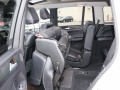 2016 Mercedes-Benz GL 450 4MATIC, 701831, Photo 42