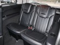 2016 Mercedes-Benz GL 450 4MATIC, 701831, Photo 43