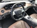 2016 Mercedes-Benz S-Class Maybach S 600, 252846, Photo 41