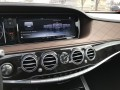 2016 Mercedes-Benz S-Class Maybach S 600, 252846, Photo 48