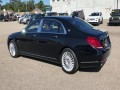 2016 Mercedes-Benz Maybach S600, 252846, Photo 6