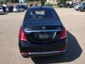 2016 Mercedes-Benz Maybach S600, 252846, Photo 7