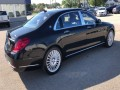 2016 Mercedes-Benz Maybach S600, 252846, Photo 8