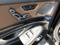 2016 Mercedes-Benz Maybach S600, 252846, Photo 12