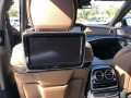 2016 Mercedes-Benz Maybach S600, 252846, Photo 28