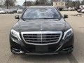 2016 Mercedes-Benz S-Class Maybach S 600, 252846, Photo 5