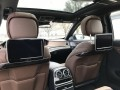 2016 Mercedes-Benz S-Class Maybach S 600, 252846, Photo 17
