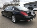 2016 Mercedes-Benz S-Class Maybach S 600, 252846, Photo 20