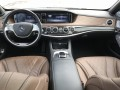 2016 Mercedes-Benz S-Class Maybach S 600, 252846, Photo 27