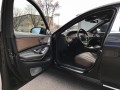 2016 Mercedes-Benz S-Class Maybach S 600, 252846, Photo 35