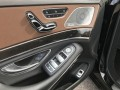 2016 Mercedes-Benz S-Class Maybach S 600, 252846, Photo 36