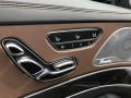 2016 Mercedes-Benz S-Class Maybach S 600, 252846, Photo 37