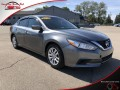 2016 Nissan Altima 2.5 S, 372667, Photo 1