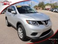 2016 Nissan Rogue S AWD, 145429, Photo 1