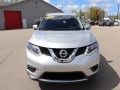 2016 Nissan Rogue S AWD, 145429, Photo 3