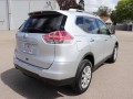 2016 Nissan Rogue S AWD, 145429, Photo 9