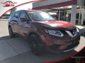2016 Nissan Rogue S AWD, 662529, Photo 1