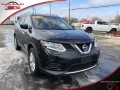 2016 Nissan Rogue SV AWD, 699090, Photo 1