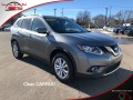 2016 Nissan Rogue SV, 736259, Photo 1