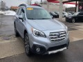 2016 Subaru Outback 2.5i Limited, 300022, Photo 2