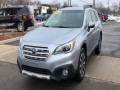 2016 Subaru Outback 2.5i Limited, 300022, Photo 3