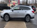 2016 Subaru Outback 2.5i Limited, 300022, Photo 5