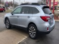 2016 Subaru Outback 2.5i Limited, 300022, Photo 6