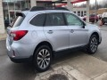 2016 Subaru Outback 2.5i Limited, 300022, Photo 8