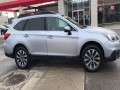 2016 Subaru Outback 2.5i Limited, 300022, Photo 9