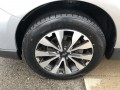 2016 Subaru Outback 2.5i Limited, 300022, Photo 10