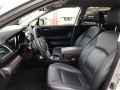 2016 Subaru Outback 2.5i Limited, 300022, Photo 11