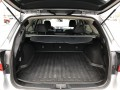 2016 Subaru Outback 2.5i Limited, 300022, Photo 23