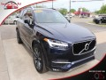 2016 Volvo XC90 T6 Momentum, 030859, Photo 1