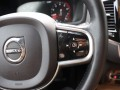 2016 Volvo XC90 T6 Momentum, 030859, Photo 18