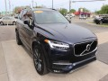 2016 Volvo XC90 T6 Momentum, 030859, Photo 2