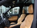 2016 Volvo XC90 T6 Momentum, 030859, Photo 26